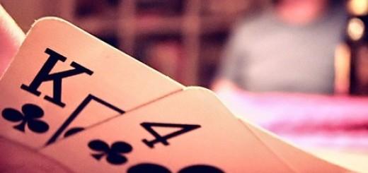 Poker Downswings
