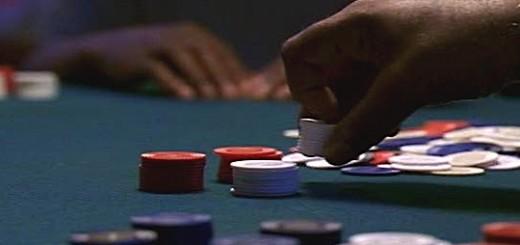 Poker Marketing Codes